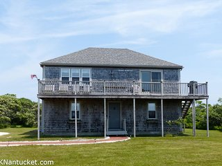 37 Wigwam Road, Nantucket