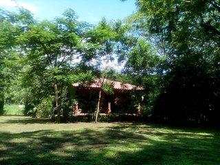 Casa Rustica 2, Tamarindo