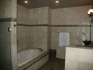 Las Palomas, Ph 2- 3BD/3BA, Cabrillo 1501, 15th Floor, Puerto Peñasco