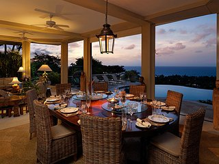 Greatview - Montego Bay 6BR