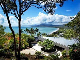 The Edge - Port Douglas