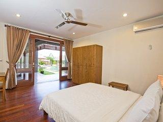 Villa Griya Atma Four Bedroom Villa, Ubud