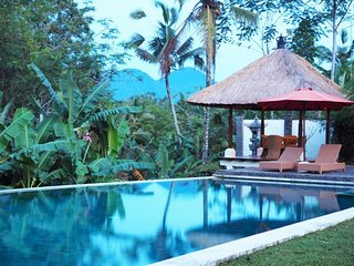 10% discount at Villa Vastu Four Bedroom Villa