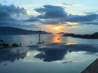 HAPIER VILLA, Nha Trang