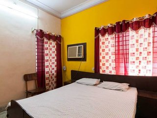 service apartment and vacation rent, Pondicherry