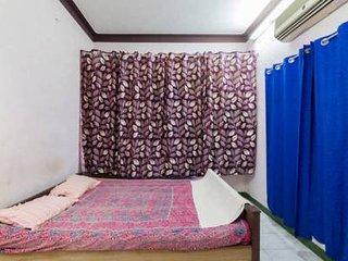 house near pondichery rock beach its a home stay, Pondicherry