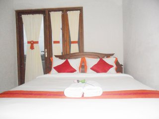 Simply Homy Guest House Unit UMY, Sleman