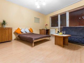 Apartament 2111