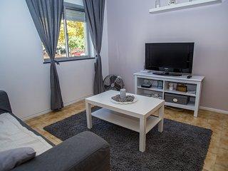 Kemb Apartment, Portimao, Algarve
