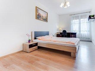 Apartament 2213