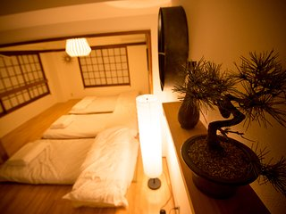 3A_Asakusa St 2min near by Kuramae station  2min on foot,35sqm, Taito