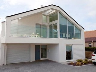 The White House - Causeway Coast Rentals