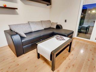 Apartament 2212