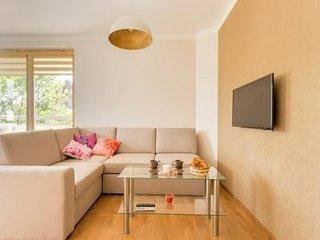 Apartament 1350