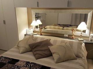 Appartamento Venezia Canale di Cannaregio