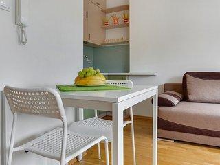 Apartament 1115