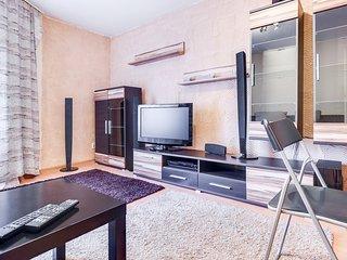Apartament 2211