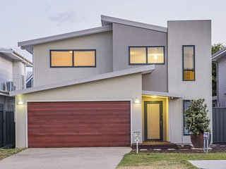 2B Greenacre Road Dunsborough