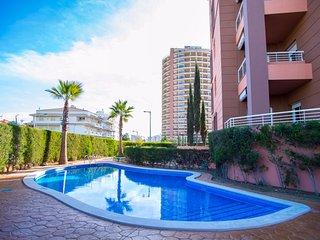 Cryan White Apartment, Portimao, Algarve