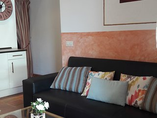 Apartamento Turístico Toledo Apartavera II