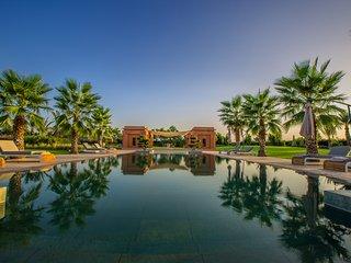 Palais chahar mahal, Sidi Abdallah Ghiat