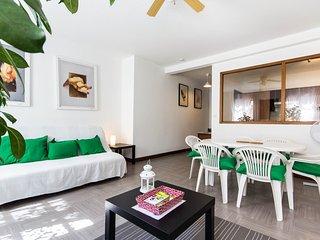 LE 'AIR Green Apartment ', Grenoble