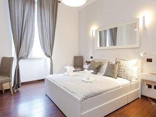 Rhome 19 Room 192