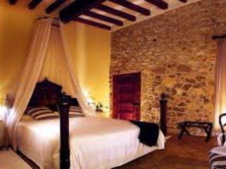 Cas Comte Petit Hotel & Spa, Lloseta