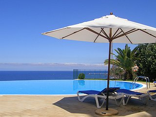 Vila Formosa Apartment- Swimming Pool & Free Wifi