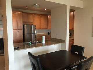 Furnished 2-Bedroom Apartment at Easton St & Gabriella St Downers Grove
