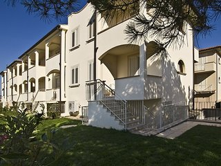 Villetta Tina appartamento 2 camere