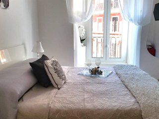 Cavour guest House, Rome
