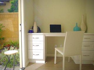Furnished 3-Bedroom Home at Borrego & Firefly Irvine