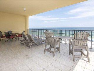 Phoenix West II 501, Orange Beach
