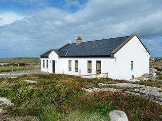 Claddaghduff, Connemara, County Galway - 15476