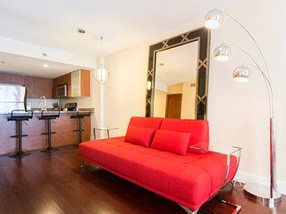 La Celine - Luxury Old Port condo