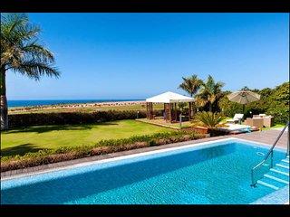 Villa Meloneras Ananda Vistas, Costa Meloneras
