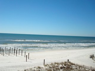 Crystal Sands 208A Destin, FL