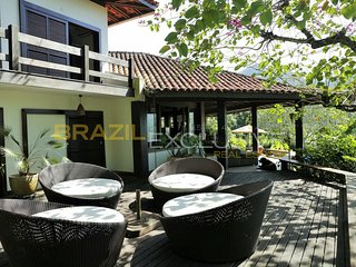 House in Angra dos Reis - Ang302