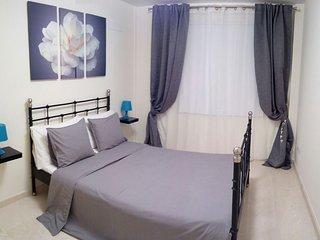Tenerife Fantastic apartment, Palm-Mar