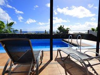 Corito, Playa Blanca