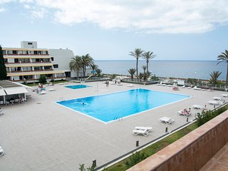 LUXURY APARTMENT, Costa del Silencio