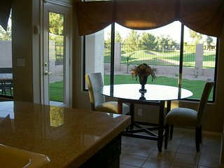 Ocotillo Golf Views-SPA-Open March 1-17 @  1400/wk, Chandler