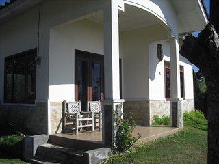 Villa Gracia Batu