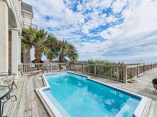 2 Collier Beach Road ~ RA133122, Hilton Head