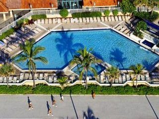 Historic Hollywood Beach Resort - Unit 669 ~ RA131693