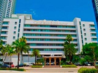The New Casablanca Hotel - Unit 841 ~ RA131696