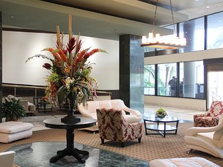 The New Casablanca Hotel - Town House 2 ~ RA131712, Miami Beach