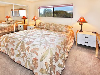 Kihei Beach Resort 304 ~ RA131428