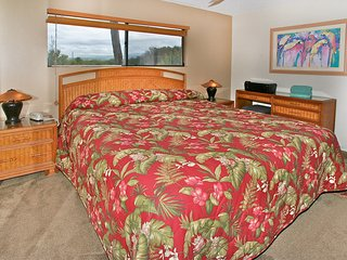 Kihei Beach Resort 408 ~ RA131427